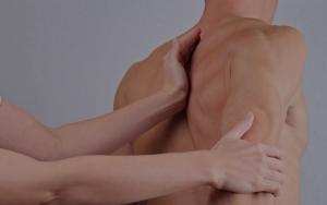 Kern Fysiotherapie - behandelmethodes