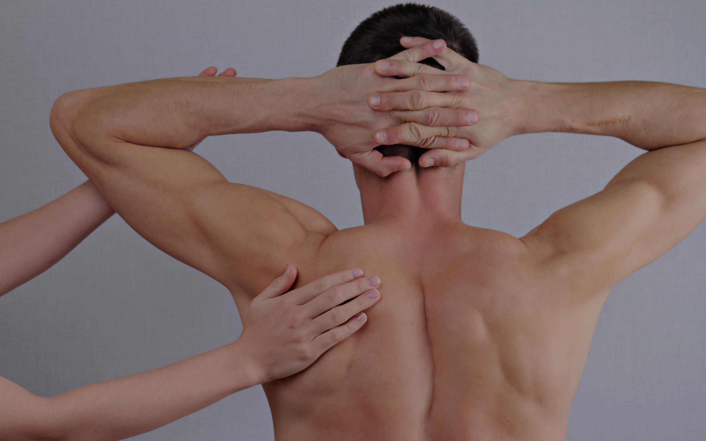 Kern Fysiotherapie